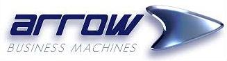 Copier Repair Phoenix AZ | Printer Repair | Ricoh, Sharp, Toshiba, Konica